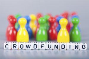 expansion-plataformas-crowdfunding