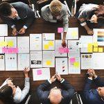 Planificar bien un proyecto es fundamental para su éxito