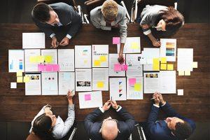 planificar-proyecto-fundamental-exito