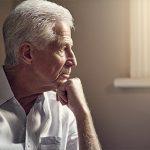 El Mes Mundial del Alzheimer conciencia sobre la detección precoz