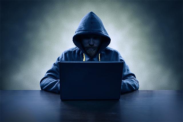 aumentan-malware-latinoamerica