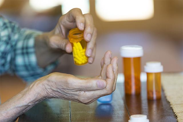 medicamentos-domicilio-mayores
