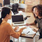 Las cualidades de un buen director de proyectos