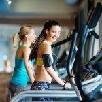 Sería mejor practicar deporte cuatro horas después de las clases