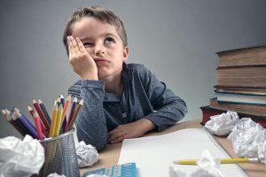 Cómo acabar con una educación aburrida