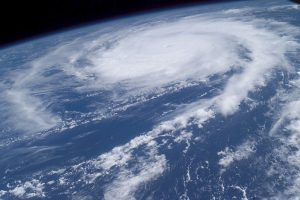 funiber-huracan-irma