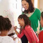 Buenas prácticas educativas para alumnos especiales