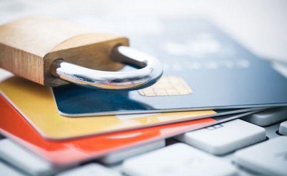 Cibercriminales utilizan números telefónicos para perpetrar robos de dinero