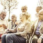Científicos neerlandeses determinan el límite máximo de la vida humana
