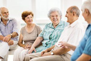 mejorar-vida-demencia-terapias
