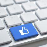 El malware Faceliker inunda Facebook