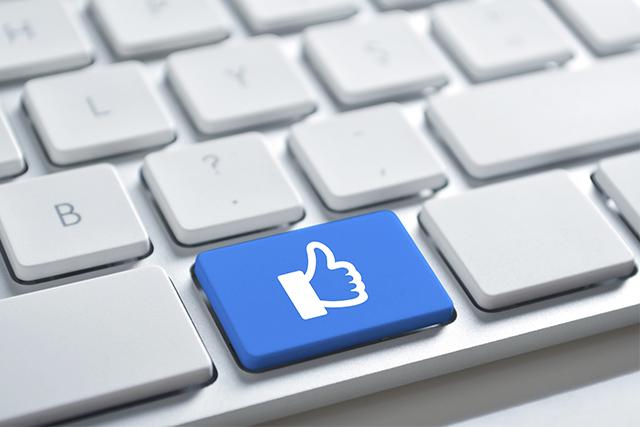 malware-faceliker-inunda-facebook