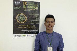 alumno-paisaje-congreso-botanica