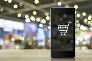 expansion-e-commerce-mundial