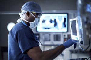 hospitales-punto-mira-hackers