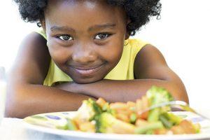 alimentacion-combatir-hambre-desnutricion