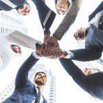 La gestión del cambio es fundamental para transformar un negocio