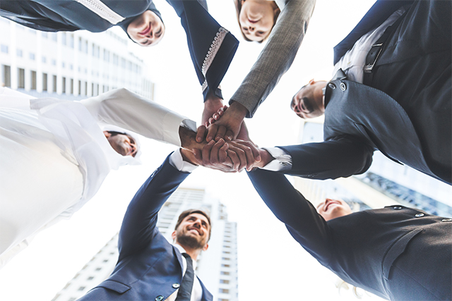 gestion-cambio-transformar-negocio