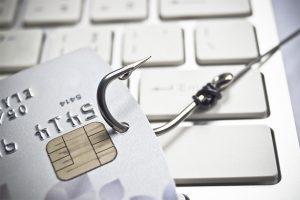 robo-informacion-phishing-incrementa