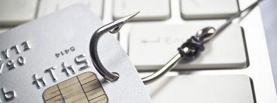 59_phishing