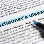 Investigadores consiguen replicar la fase silenciosa del Alzheimer