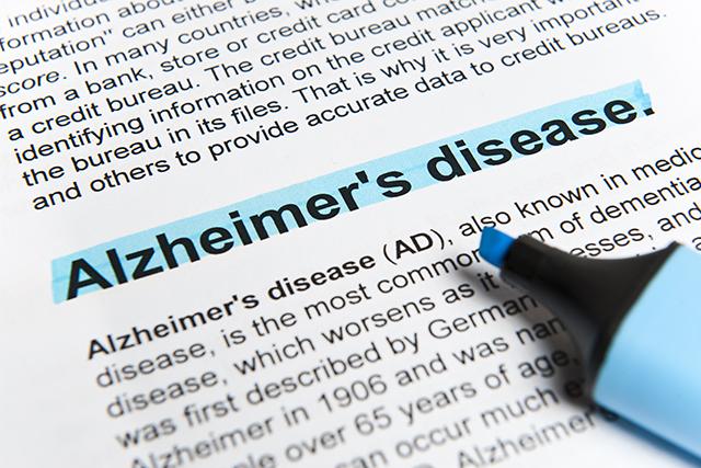 replicar-fase-silenciosa-alzheimer
