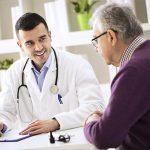 Los médicos portugueses deberán justificar la prescripción de más de cinco medicamentos