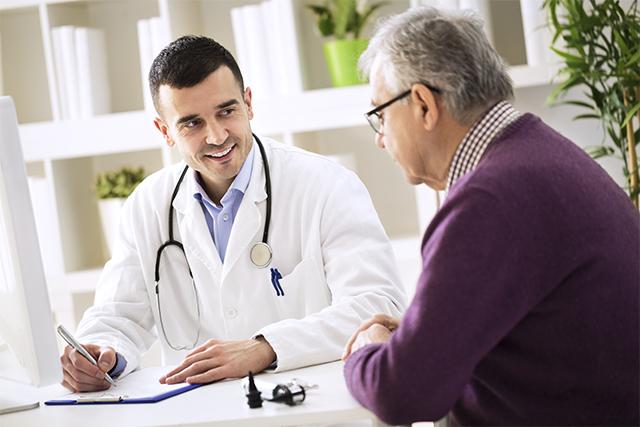 medicos-portugueses-justificar-farmacos