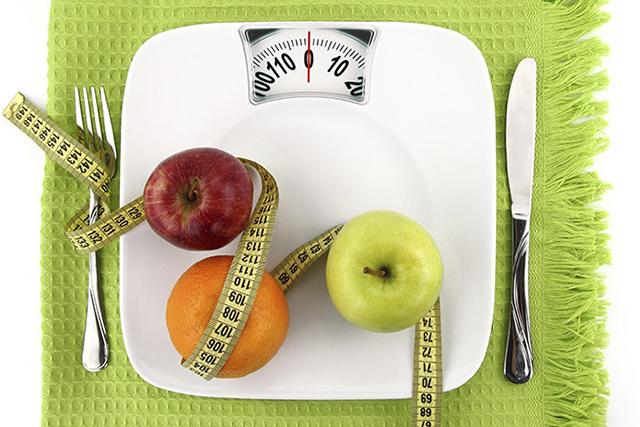 especialista-dificil-tratar-obesidad