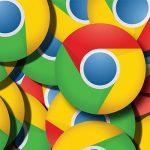 Google ha incorporado Chrome Cleanup a Chrome para fortalecer su seguridad