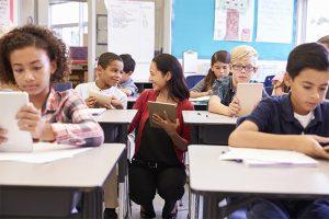 integracion-tic-aulas-beneficios