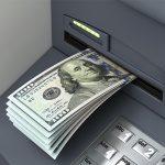 Los programas maliciosos acechan a los cajeros automáticos
