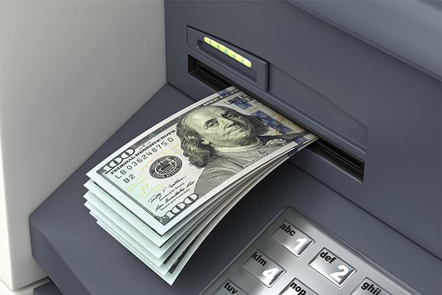 programas-maliciosos-acechan-cajeros