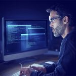 La amenaza invisible de los malware sin fichero