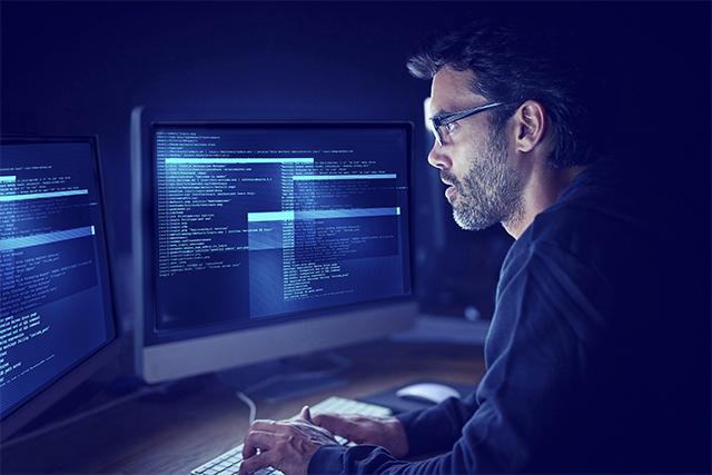 amenaza-invisible-malware-sin-fichero