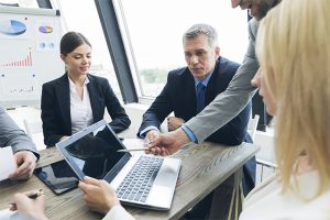pocas-empresas-protocolo-familiar