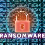 Se registra un incremento exponencial de los ataques con ransomware