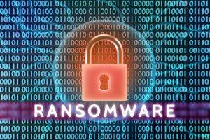 incremento-exponencial-ataques-ransomware