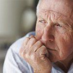 La soledad incide negativamente en la calidad de vida de los adultos mayores
