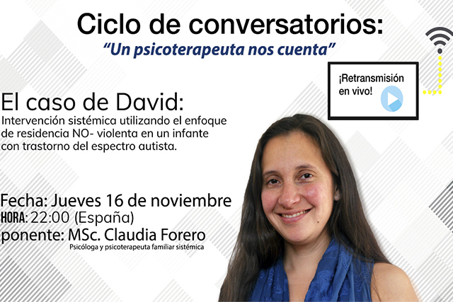 funiber-conversatorios-especialistas-psicologia