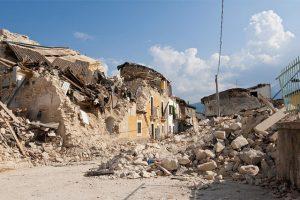 manejo-escombros-tras-accidentes-naturales