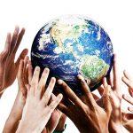 Premios Nobel de la Paz solicitan un tribunal internacional para crímenes contra el medio ambiente