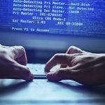 La ciberseguridad exige una coordinación transnacional para ser efectiva