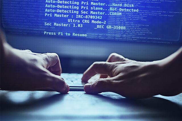 ciberseguridad-coordinacion-transnacional-efectiva