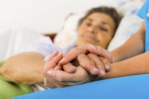 falta-personal-cuidados-paliativos