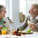 Una nutrición adecuada ayuda a mantener la memoria en el inicio del Alzheimer