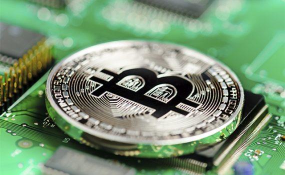 Los expertos debaten acerca del futuro de las bitcoin