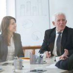 La sucesión al frente de las empresas familiares debe dejar de ser un tabú