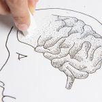 Investigadores españoles descubren una molécula capaz de frenar al Alzheimer