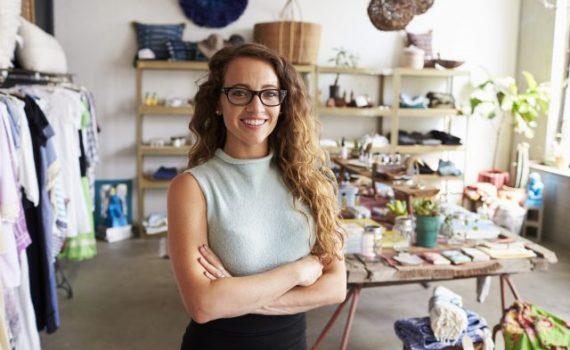 Cualidades necesarias para ser emprendedor